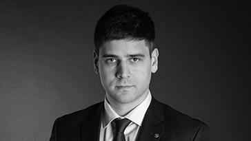 Кирилл Гущин