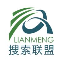 济南搜索联盟网络科技有限公司 / Jinan Search Alliance Network Technology Co., Ltd