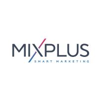 Mixplus, Агентство эффективного интернет-маркетинга