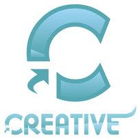 CREATIVE, Интернет-агентство