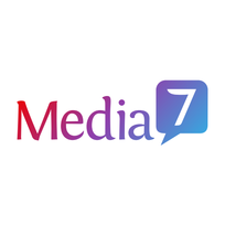 Media7, интернет-агентство