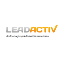 LEADACTIV (SELLTOP)