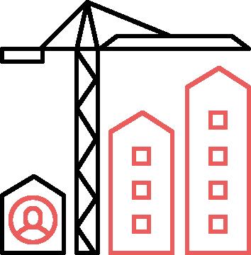 Как нераспроданные апартаменты стали преимуществом вРСЯ— ипринесли +32% обращений