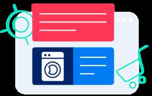 Поисковые и контекстные объявления