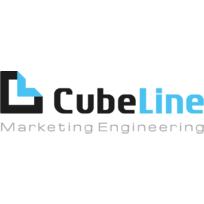 CubeLine