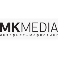 МК-Медиа
