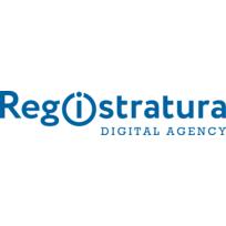 Registratura.ru