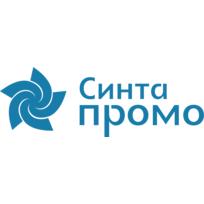 Digital-агентство Синта-Промо