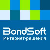 BondSoft