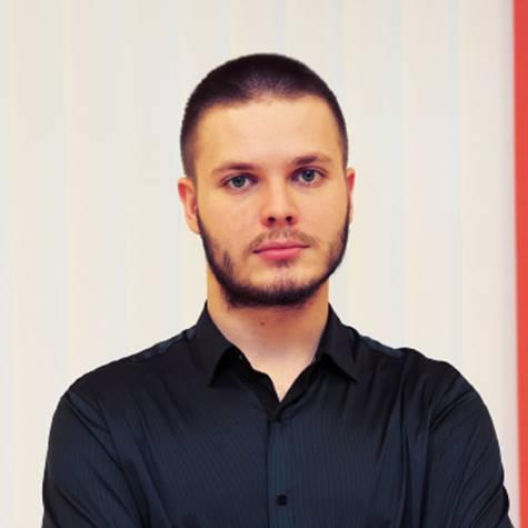 Alexey Vaganov