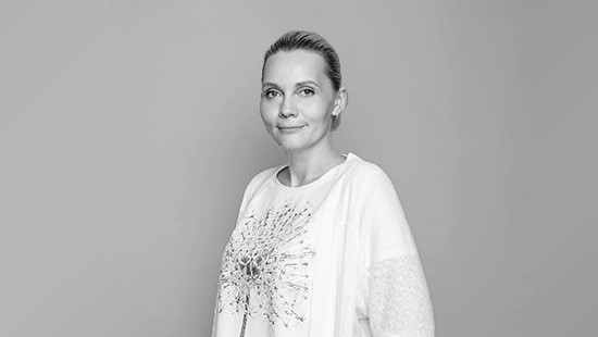Татьяна Зубкова