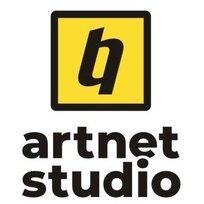 ARTNET STUDIO