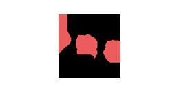 Бельмарко: Как правильно «разогревать» покупателя в Рекламной сети?