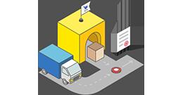 Основы работы с Яндекс.Доставкой