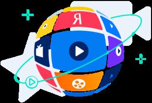 Yandex.Display视频广告
