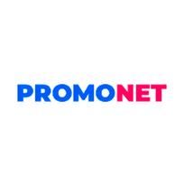 Promonet.ru