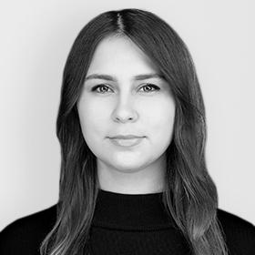 Ксения Томанова