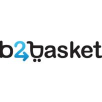 B2basket
