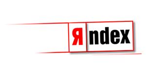 20 лет Яндексу. Мы видим только нужную рекламу