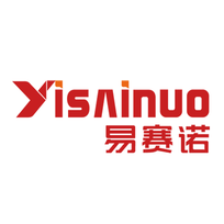 郑州易赛诺信息技术有限公司 / Zhengzhou Sinoart Information Technology