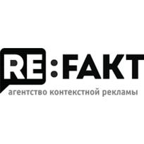 Рефакт, Веб-студия