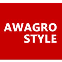 ООО «Авагро Стайл»