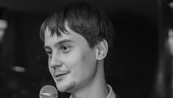 Руслан Фатхутдинов