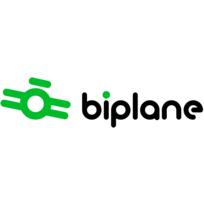 Биплан