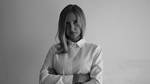 Светлана Гук
