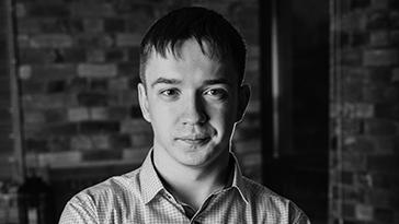 Азат Биккулов
