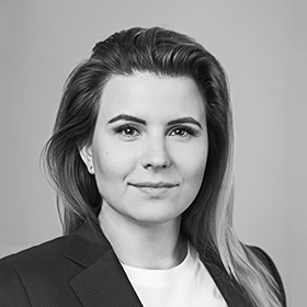 Svetlana Kokorina