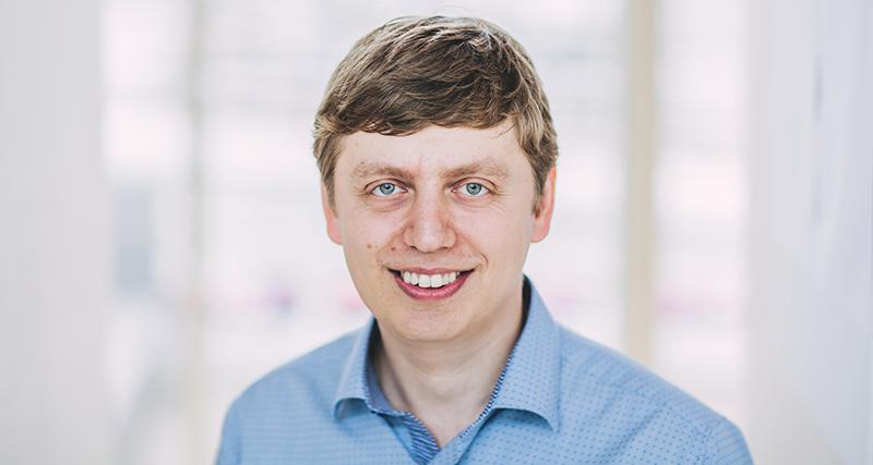 Леонид Савков: «Яндекс станет одним изтоповых видеоигроков врунете»
