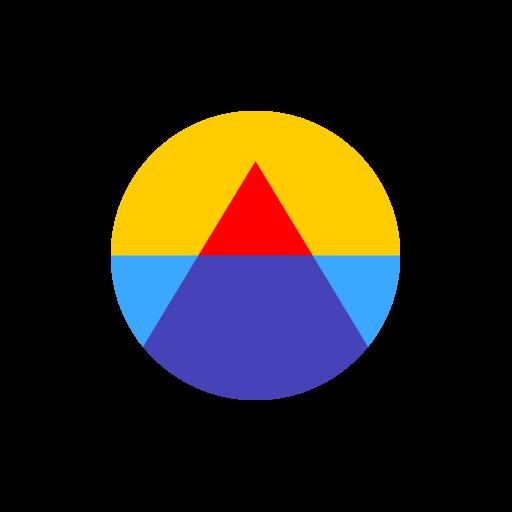 AppMetrica