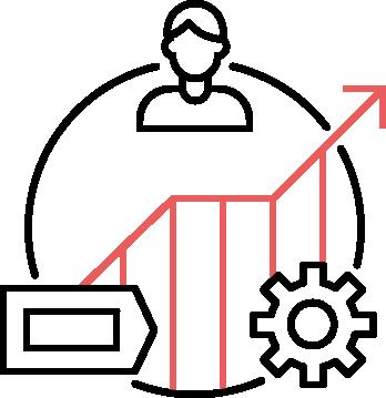 Как за2 года создать продукт взанятой нише ивырастить его долю в27 раз