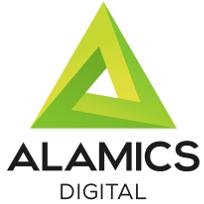 ALAMICS