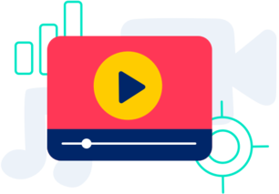 Videos in Yandex.Direct display campaigns