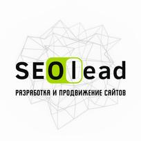SEOlead