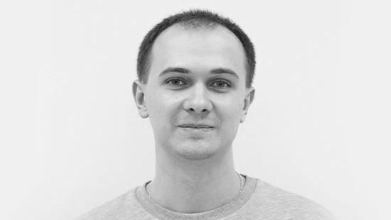 Алексей Жаворонок