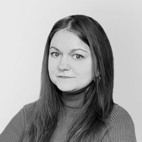 Полина Хатюхина