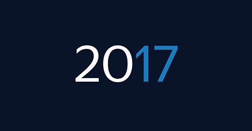 Темы 2017 года впоиске Яндекса