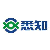 Zhengzhou Xizhi Information & Technology Co. Ltd. / 郑州悉知信息科技股份有限公司