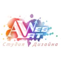 ART-WEB.RU