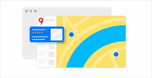 Яндекс.Карты принесли автодилеру 56 067 звонков отновых клиентов по38,5 ₽