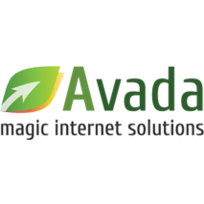 Avada Magic Internet Solutions