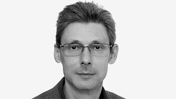 Виктор Новогрудский