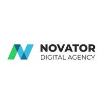 Novator, агентство интернет-рекламы
