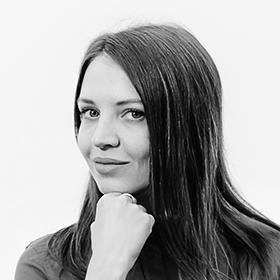 Елена Нурисламова