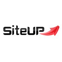 Веб-студия SiteUp