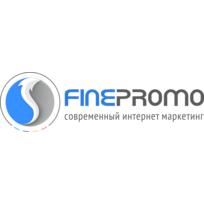 Finepromo