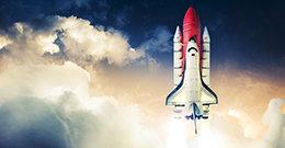 Реклама на Турбо-страницах и AMP в РСЯ и ADFOX: возможности для издателей